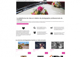 www.annuairemariage.fr