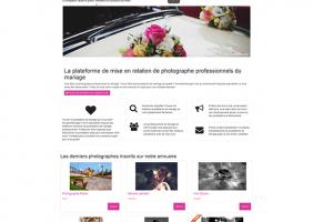 www.annuairemariage.fr