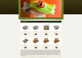 www.vente-insecte.com
